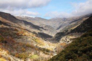 sierra-nevada-automne3